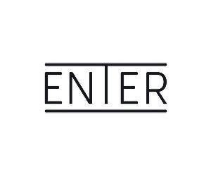 Altice Enter