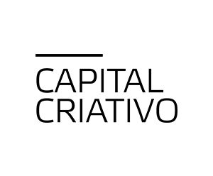 Capital Criativo