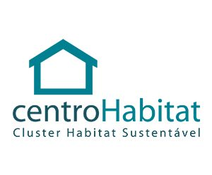 Habitat Sustentável