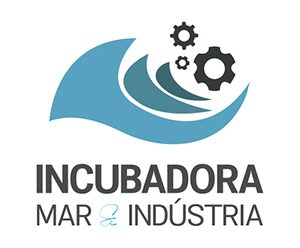 Incubadora Mar & Industria