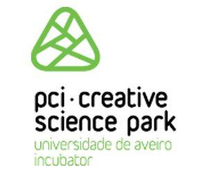 PCI - creative
