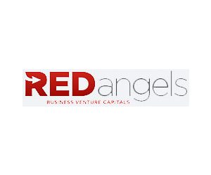 Red Angels