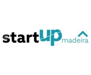 Startup Madeira