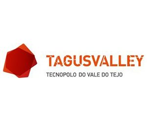Tagusvalley-Tecnopolo do Vale do Tejo