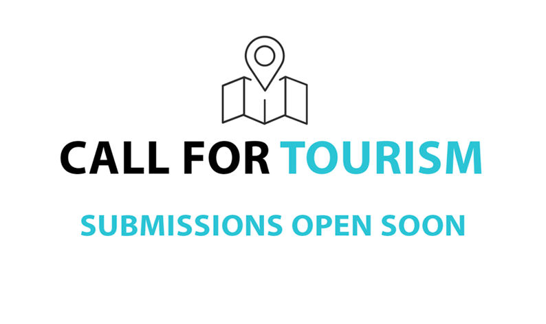 Portugal Ventures Opens First Edition Of Call For Tourism