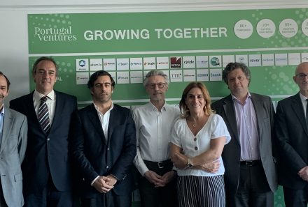 Portugal Ventures Invests Eur 600 Thousand In Agri Marketplace