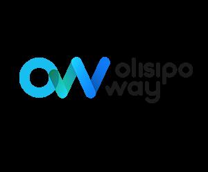 Olisipo Way