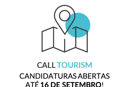 Portugal Ventures abre Call Tourism