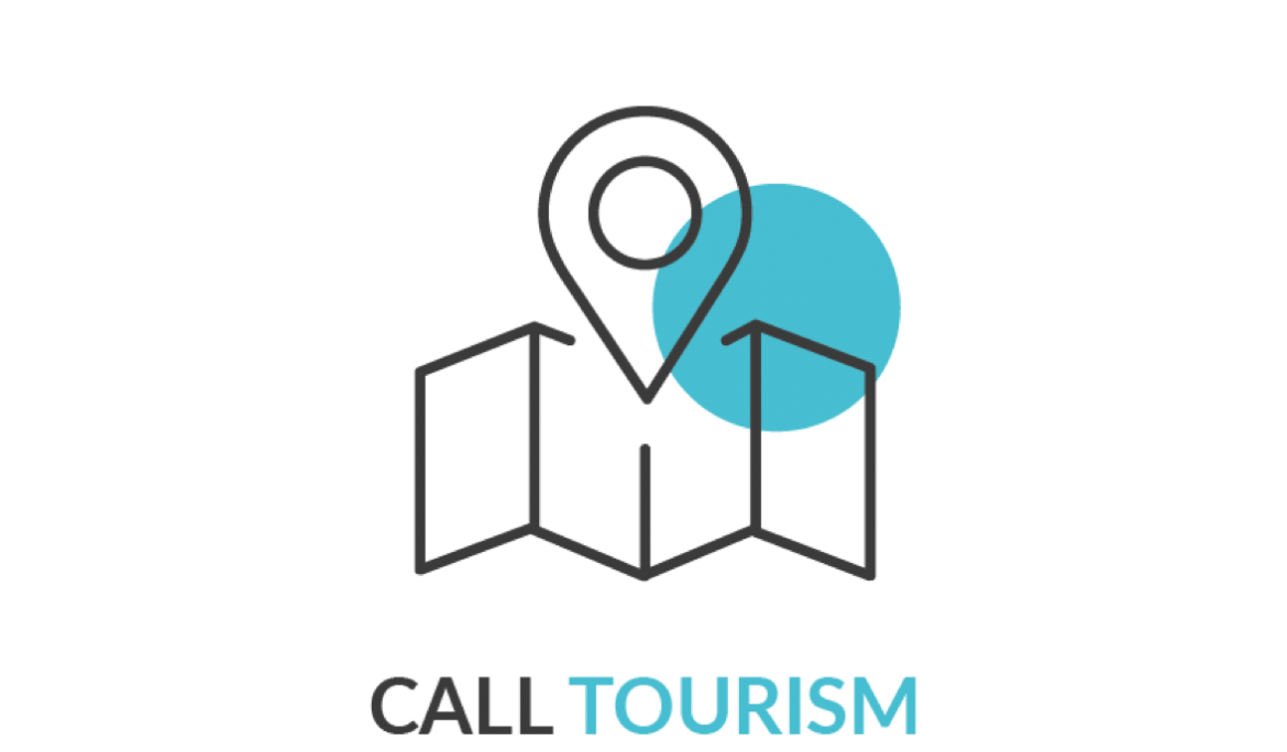 Portugal Ventures opens Call Tourism