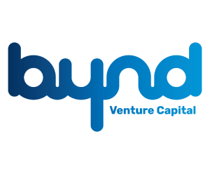 Bynd Venture