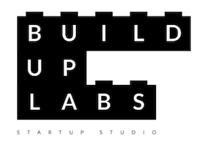 Build up labs
