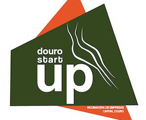 Douro startup
