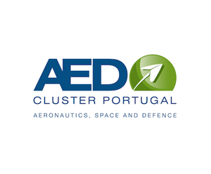 AED Cluster