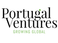 Portugal Ventures adds 43 new startups to portfolio
