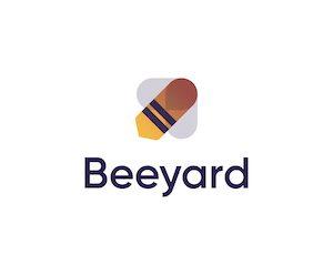 beeyard_apis